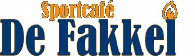 Sportcafé De Fakkel